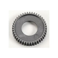 35244 SPUR GEAR 44T 2SP REV2