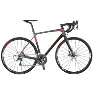 Bike Solace 15 disc (CD22) (TW) L56