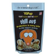 YoPup Chill Out