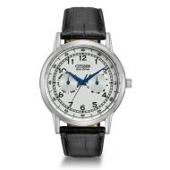 Citizen watch A09000-06B