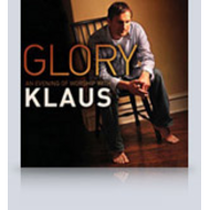 Klaus: Glory CD