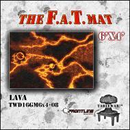 Fat Mats