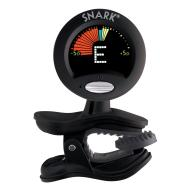 SNARK Clip On Chromatic Tuner