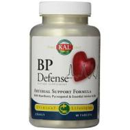 BP Defense 60t