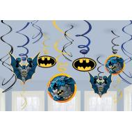 Danglers-Batman-12pkg