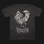 Yardbird Mens Tee