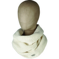 Fraas Cashmere Cozy Snood