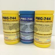 PMC 744 Trial Kit