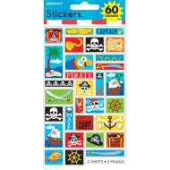 Stickers-Pirate-60pk
