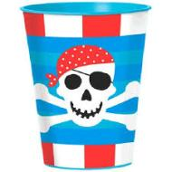 Cup-Pirate-Plastic-16oz