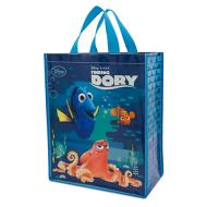 Tote Bag-Finding Dory-1pk
