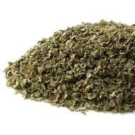 Marjoram CO cut  2oz