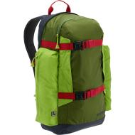 BURTON DAY HIKER PACK 25L