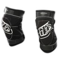 Troy Lee Designs T-Bone Kneeguard XS/SM