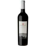 Chappellet Mountain Cuvee 2012 - 750ml