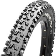 "Maxxis Minion DHF Front Tire 26 x 2.35"" Wire 42A Super Tacky 1 Ply"