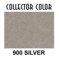 00900 Silver Collector Color Paint