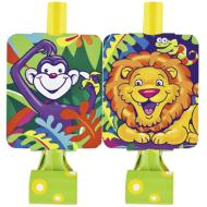 Blowouts-Smiling Safari-8pkg