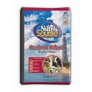 Nutri Source GF Seafood 30lb