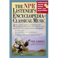 The NPR Listener's Encyclopedia of Classical Music, Libbey