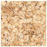 1 LB Great Western Superior Toasted Wheat Flakes