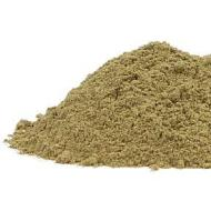 Oregano powder CO16oz