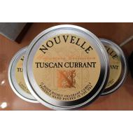 Candle Tin, Tuscan Currant