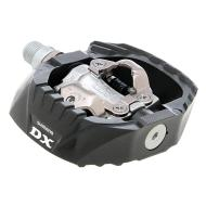 SHIMANO SPD PEDALS PD-M647 DX
