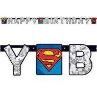 Banner-Superman-Pape-7.5ft