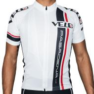 VP Jersey Women '09 Signature Kit