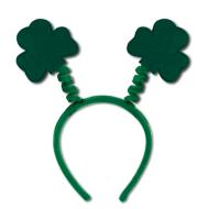 Headbopper-St. Patrick's Day Clovers-1pkg