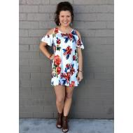 In Bloom Tunic