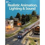 12471 Realistic Animation, Lighting & Sound, 2nd Edition