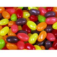 Candy-Jelly Beans-500g
