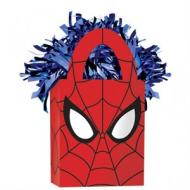 Balloon Weight-Marvel Spider-Man-5.7oz