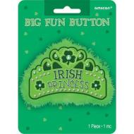 Button-St.Pats-3.5''