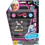 Costume Accessory-Monster High Makeup-Abbey Bominable-1pkg-7g