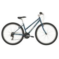 Raleigh Eva 1 WLG (Teal)
