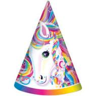 Hats - Unicorn