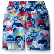 Flap Happy- Surf Trunk