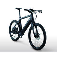 Stromer ST-1 Elite (IN-STORE)