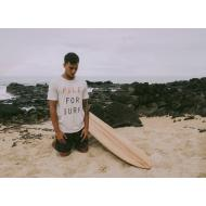 Pule for Surf T-Shirt