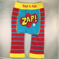 Zap Superhero Legging