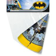 Hats-Cone-Batman-8pkg-Paper