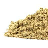 Ginger Root CO powder  2 oz