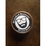 Bearded Brewers Beard Balm