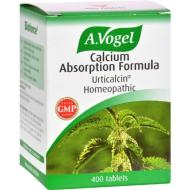 A. Vogel Calcium Absorption 400t