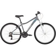 "Raleigh Eva 3.0 Large/19"" (Silver)"