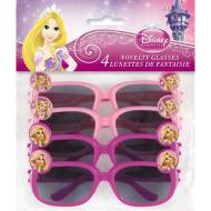 Glasses-Tangled-4pk/4.5'' (Discontinued)