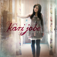 Kari Jobe: Where I Find You Spanish CD